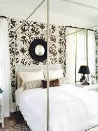 Showhouse Bedroom Design Indulgence Serenbe Show House