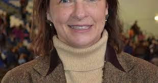 Eileen Maloney: Candidate Profile