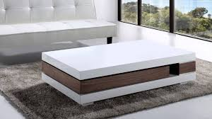 modern coffee table design beliani side club couch l a g o eng you for living room in