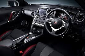 nissan skyline 2014 interior. Unique 2014 Nissanskylinegtrr35interior To Nissan Skyline 2014 Interior E
