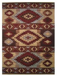 awesome 68 best native american patterns images on native throughout native american area rugs