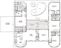 1800 square foot house plans 1500 sqft norfolk custom home beautiful open