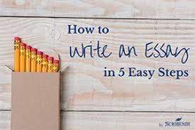 online essay editing the writing center online essay editing