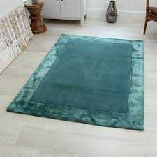 aqua blue rug today only extra off this rug use code egg at my basket