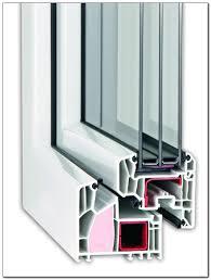 Fenster 3 Fach Verglasung Altbau Hause Gestaltung Ideen