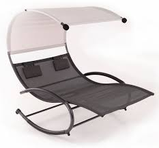 chaise lounge chair with canopy outdoor lounge chair with canopy chaise lounge chair with sunshade chaise lounge chair with canopy hanging chaise lounger