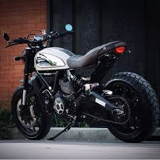 best 25 ducati scrambler ideas