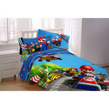 mario kart bed sheets anta expocoaching co