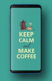 Keep Calm Wallpapers HD for Android ...
