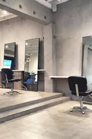 best boutique hair salons in los angeles