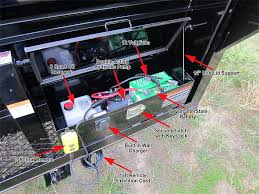 wiring diagram on a dump trailer pump system wiring diagram on a pj dump trailer wiring diagram pj auto wiring diagram schematic