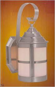 portfolio outdoor lighting transformer error codes lilianduval