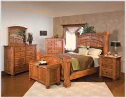 Solid Wooden Bedroom Furniture Solid Hardwood Bedroom Furniture Sets Bedroom Home Decorating