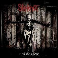 Reviews | Slipknot - The Quietus
