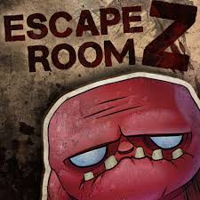 escape room z tmb