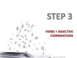 Quote Definition Magnificent Research Or Proposal Writing DEFINITION OF TERMS