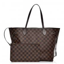 louis vuitton factory outlet. louis vuitton damier ebene neo neverfull mm louis vuitton factory outlet o