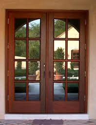 exterior wooden doors new with photo of exterior wooden concept new at gallery