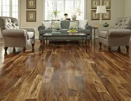 engineered wood flooring cost