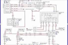2000 f150 wiring diagram petaluma ford f150 wiring diagram needed pictures