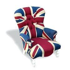 union jack armchair dazzling design inspiration chair amazing fantasy regarding ben sherman for
