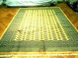 indoor outdoor carpet yellow outdoor carpet outdoor carpet indoor outdoor rugs outdoor carpet indoor