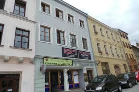 Nehtové Studio Eva Jihlava Firmycz