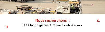 """Résultat de recherche d'images pour """"aéroport de France emballeurs"""""""