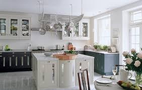 Unfitted Kitchen Furniture Smallbone Luxury Professionals Directory
