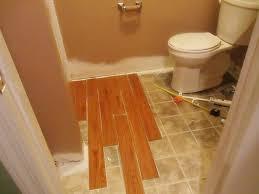 mannington adura vinyl plank flooring best vinyl plank flooring