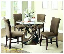 small glass dining table. Small Round Glass Dining Table Tables Sleek I
