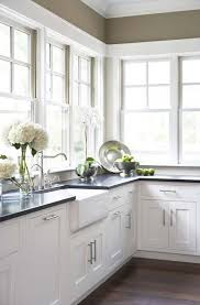 incredible 25 best sherwin williams cabinet paint ideas on sherwin williams kitchen cabinet paint colors prepare