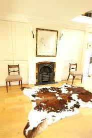 how to clean a cowhide rug cowhide rug cowhide rug decorating ideas cowhide rug cleaning cowhide