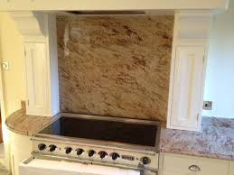Kitchen Granite Worktop Shivakashi Granite Kitchen Worktop Uk Spm Granite
