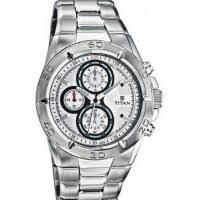 titan octane 9308sm01 men 039 s watch price in offers titan octane 9308sm01 men s watch