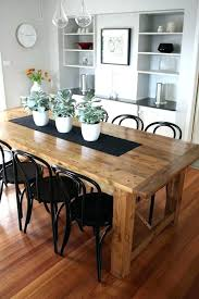 round farmhouse dining table distressed farmhouse dining table round farmhouse table weathered grey wood dining table