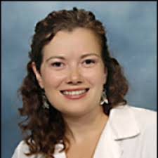 Kerry SIMS | Program Director for Residency Program | University of South  Carolina, SC | USC | Department of Obstetrics/Gynecology