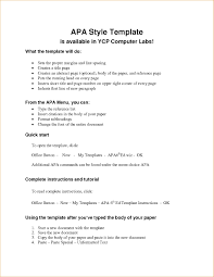 Lucy Knightss Articles Procurement Analyst Apa Format Essay