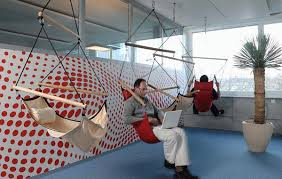 green carpet offices and google on pinterest amazing office design