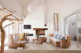 furniture for beach houses. The Beach House Furniture For Unique Design Casanovainterior Home Decoration Ideas Houses E