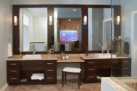 Bathroom Cabinet Design Ideas Interesting Design Ideas
