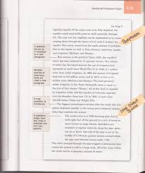 jay gatsby character analysis essay great gatsby illusion vs  jay gatsby character analysis essay image search jay gatsby character analysis research essay