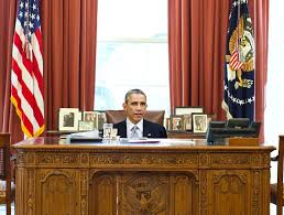 oval office desks. oval office chair obama still hasnu0027t figured out how to adjust height of desks