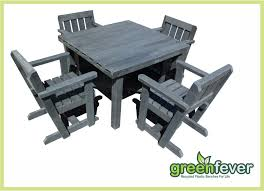 By The Yard Inc  MaintenanceFree Outdoor FurnitureRecycled Plastic Outdoor Furniture Manufacturers