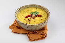 Calories In Cooked Dal Bengal Gram