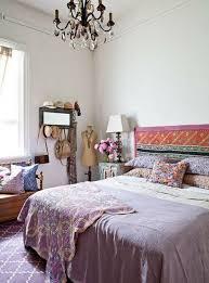 Boudoir Chic Bedroom Ideas 3