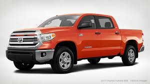 10 Best Pickup Trucks under $25,000: Reviews, Photos, and More | CarMax