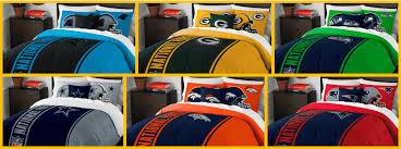 today nfl bedding bedding sets