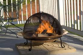 fire pits for wood decks gas fire pit for deck round brass fire pit hi