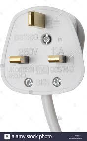 wiring diagram 13 amp plug wiring image wiring diagram house wiring neutral the wiring diagram on wiring diagram 13 amp plug